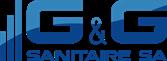 G&G Sanitaire